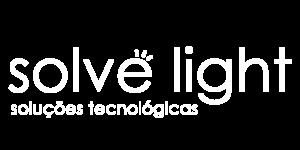 Solve Light Logo